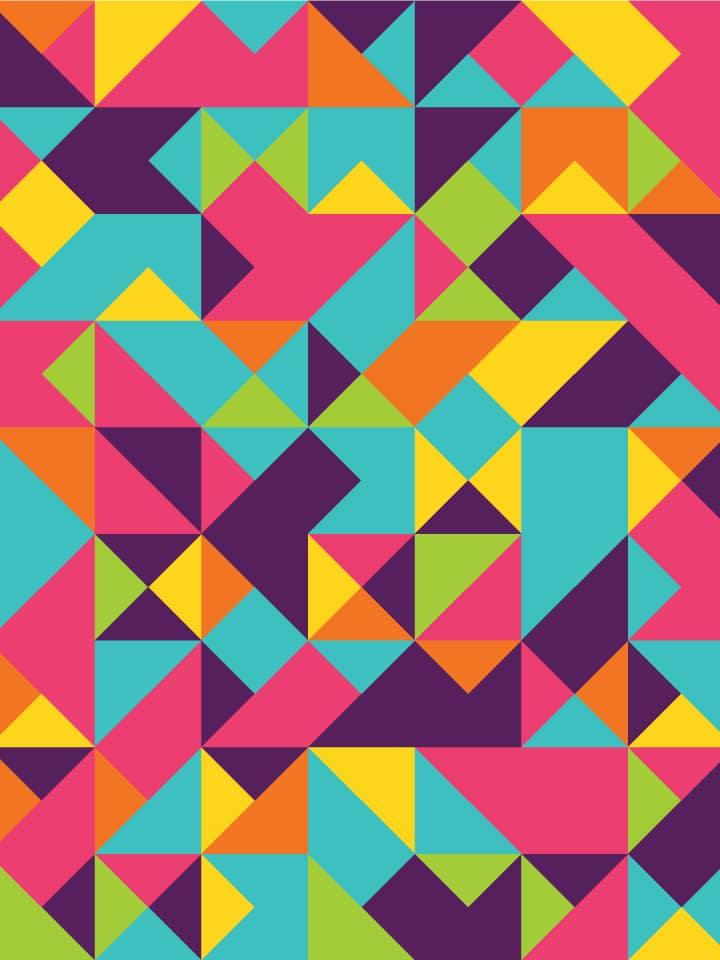 4kids-textura