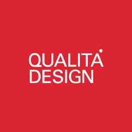 qualita design p